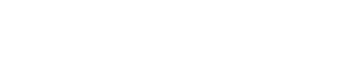 SUNY Poly Alumni Association logo